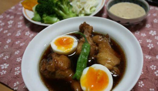 ヨシケイの食材宅配サービスでカフェ風ごはん『lovyu(ラビュ)』がスタート。幼児がいる家庭で使える?