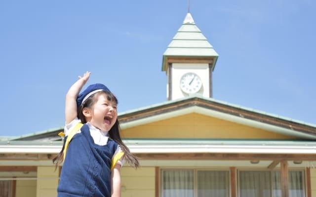 幼稚園から帰ってきたら何をする? 降園後のわが家の過ごし方。