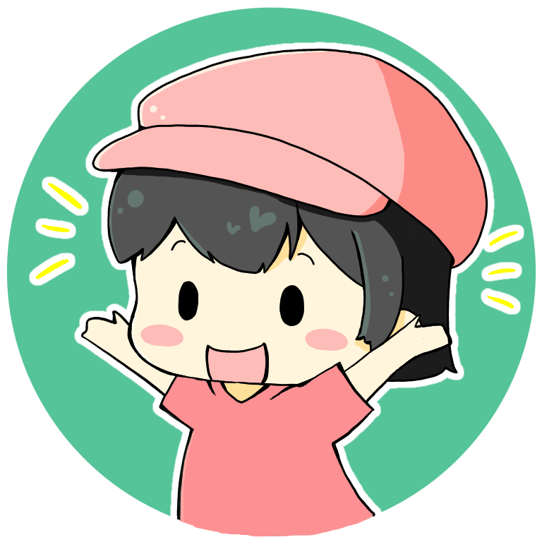 http://happy-fumi.com/wp-content/uploads/2018/08/icon-yatta.png